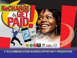 Nigerian Telecom Jobs Recruitment Trending For September, 2020 (How To Apply)