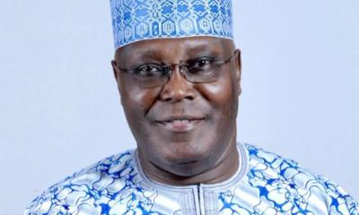 Atiku Abubakar Reacts As Obaseki Wins Edo Governorship Election