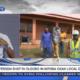 Edo Election: One Person Shot In Ologbo In Ikpoba Okah LGA