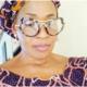"""Yorubas Lack Good Personal Hygiene, Hausa Girls Have Most Premarital Sex""- Journalist Kemi Olunloyo Says"