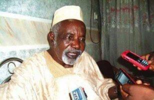 Balarabe Musa, Ex-Kaduna Governor, Is Dead