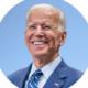 Inauguration Of Joe Biden As US President (Live Video)
