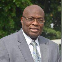 Professor Oyedamola Oke Resumes As LASU Acting Vice-Chancellor