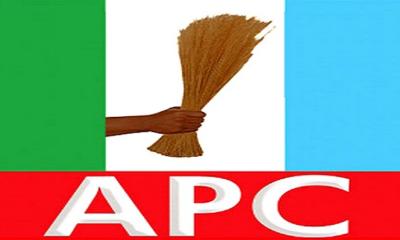 Former Oyo State Governor, Rasheed Ladoja Set To Join APC