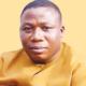 Sunday Igboho arrested in Cotonou