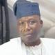 Sunday Igboho Not Yet Released — Aide