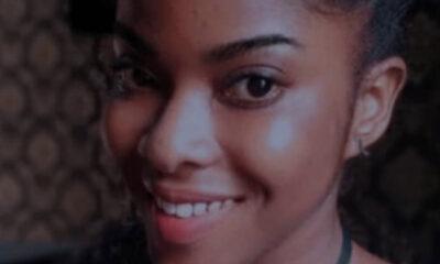 Delta Police Declares 21-Year-Old, Stephine Oghenevoke Missing In Warri