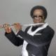 Sir Victor Uwaifo Is Dead