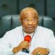 2023: APC not interested in Igbo presidency – Uzodinma