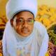 Emir of Bundugu