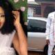 Identity Of Female Corpse Abandoned At Edo Hospital Revealed, Police Nab Suspect