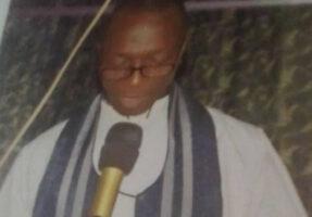Bandits Kill Popular Pastor In Kaduna, Governor El-Rufai Appeals For Calm