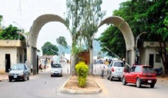 Chief Engineer, Federal Polytechnic Bauchi Assassinated