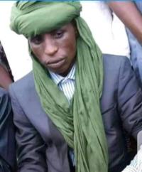 Security Forces Arrest Bello Turji Gudde